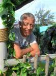 Viktor, 68  , Tomsk