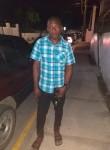jayj, 25  , Montego Bay