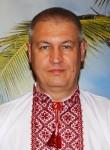 Safron, 58  , Odessa
