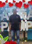 Juan Ruben, 40  , San Salvador de Jujuy
