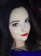 Alisa, 24, Ukraine, Berdyansk