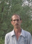 Aleksandr Spirin, 51  , Kuznetsk
