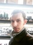 Konstantin, 21, Gatchina