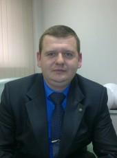 Aleksandr, 38, Ukraine, Donetsk