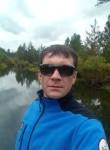 Ivan, 36  , Sosnovo-Ozerskoye