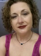 Sandra, 40, United States of America, Miami