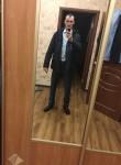 Mitya, 37, Tolyatti