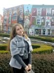 Darya, 23  , Slupsk