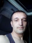 Дольнобойщик, 37 лет, Братск
