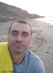 Dmitriy, 40  , Slavyansk-na-Kubani