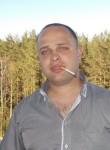 Sanek, 32, Belinskiy