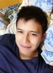 Alan , 18  , Mixco