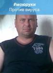 Игорь, 47  , Nesterov