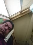 İbrahim, 48, Denizli