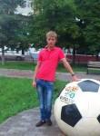 Anton, 27  , Kotelniki