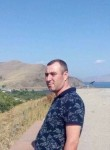 Kyaj, 33  , Yerevan