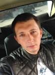 Aleksandr, 30  , Razumnoye