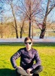 Mr_Torobek 🇰🇬, 21, Moscow