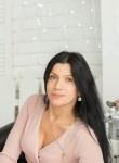 Oksana, 45, Khmelnitskiy