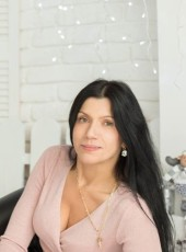 Oksana, 45, Ukraine, Khmelnitskiy