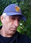 Іван, 57  , Vradiyivka