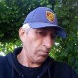Іван, 58  , Vradiyivka