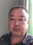 Cqx, 52, Zaoyang