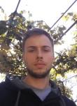 Рома, 23  , Perechyn