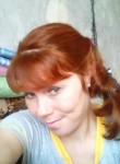 katavlasova8d297