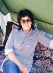 gulmira, 57  , Khoyniki