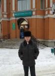 Evgeniy, 45  , Alatyr