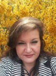 Nataliya, 44  , Chernihiv