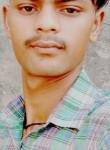 Ajay, 18  , Yamunanagar