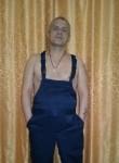 Alex, 40  , Kamensk-Uralskiy
