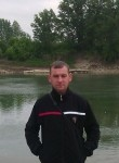 Mirko, 40  , Sarajevo