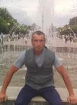 Aleksandr, 43  , Yoshkar-Ola