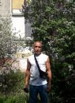 Aleksandr, 43, Yoshkar-Ola