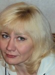 Lyuda, 46, Ufa