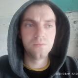 Рома, 26  , Stara Vyzhivka