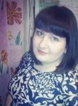 Валерия, 26, Dnipr