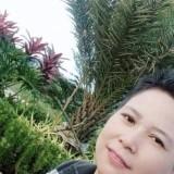 Sherry Ann, 34  , Kawit