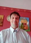 Ilgvars Vindigs, 45  , Liepaja