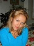 Angelina, 18  , Davlekanovo