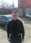 Kostya, 33  , Salsk