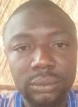 KABORE, 32  , Ouagadougou