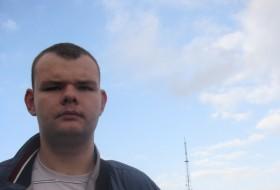 Aleksey, 26 - Just Me