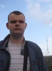 Aleksey, 26, Ukraine, Kiev