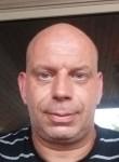 Uwe, 43, Norden