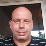 Uwe, 43  , Norden