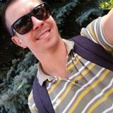 Aleksandr , 32  , Marganets
